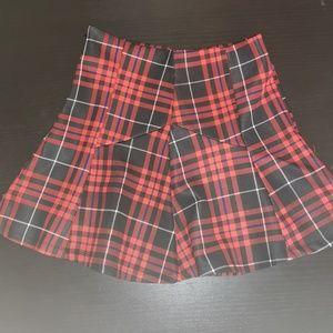 Skirt. Size S